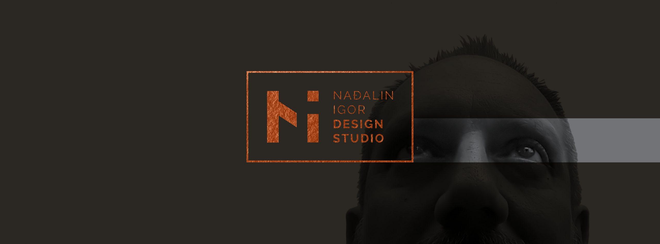 Hi, my name is Igor Nadjalin.